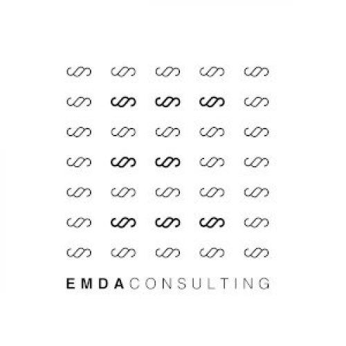 Logo EMDA_bijeli-01