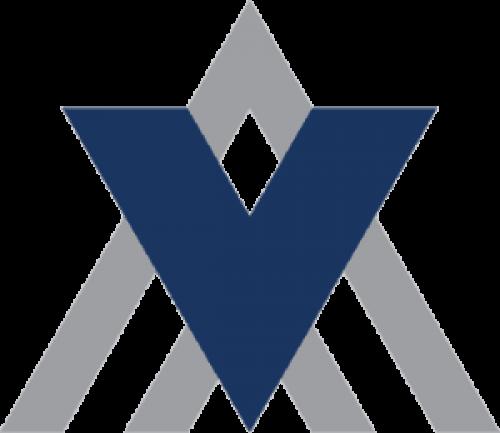 Logo_transp-300x260