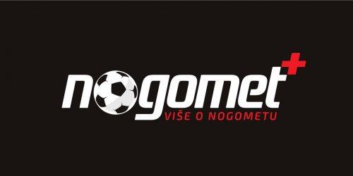 Nogometplus_2015_Logo