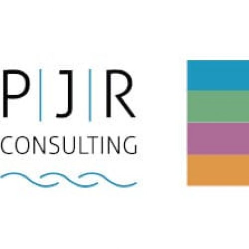 PJR-logo