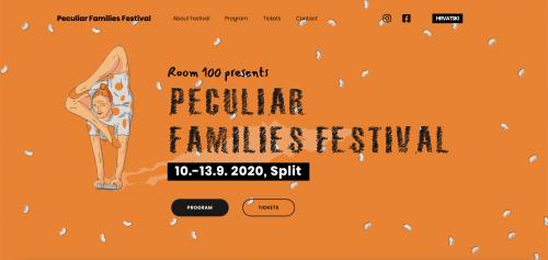 peculiarfamilies.org