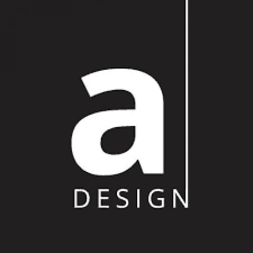 artum_design