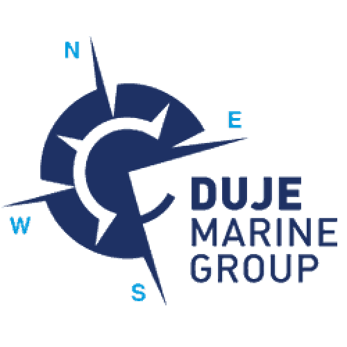duje_marin_group_logo