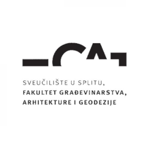 gradst-logo-new