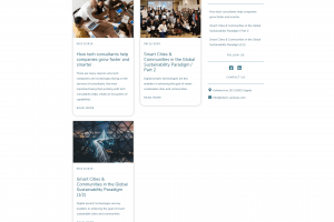 intech-ventures web 3
