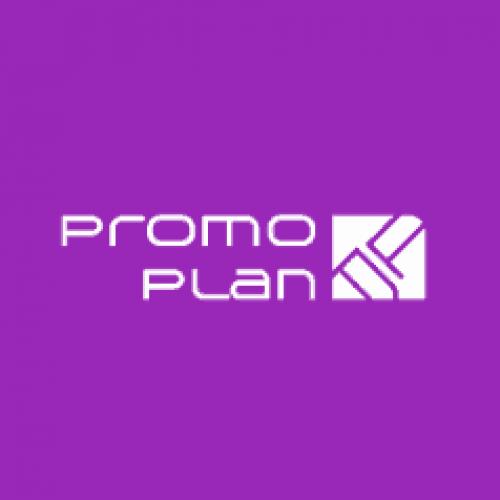 promoplan_logo