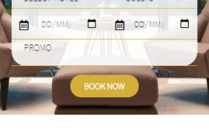 safir hoteli mobile web 1