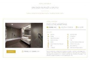 safir hoteli web 1