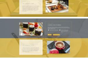safir hoteli web 4