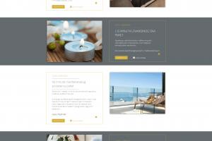 safir hoteli web 5